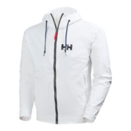 Helly Hansen Marstrand Men's Rain Jacket