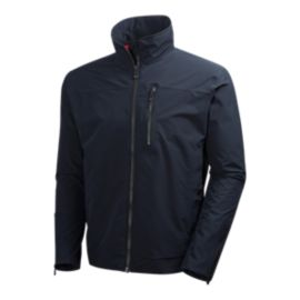 Helly Hansen Ask Crew Men's Jacket