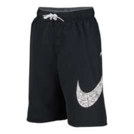 Nike Volley Short 9 Boys' Swim Shorts