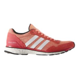 adidas Adizero Adios 3 Women's Running Shoes