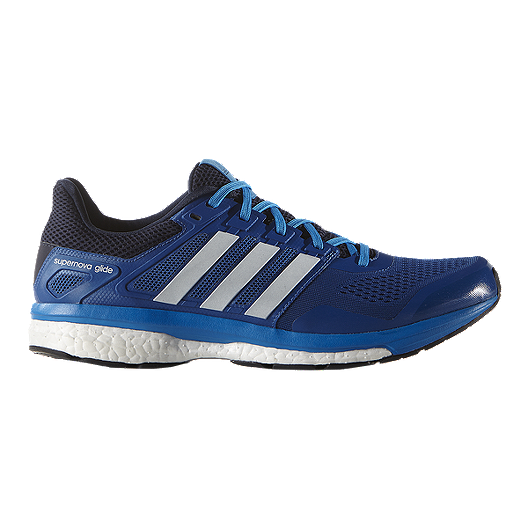 f458c8b42 adidas Supernova Glide Boost 8 Men s Running Shoes