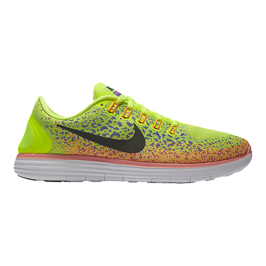 Nike Running Shoes Sport Chek