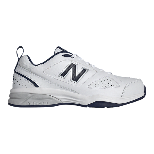 discount new balance shoes 623 4e wide