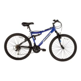 Nakamura Monster 4.6 2016 Men's Mountain Bike
