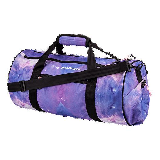 2781ee1a6c Diadora Women s Gym Tote Sports Bag