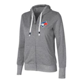 Toronto Blue Jays Touch All-Star Women's Hoodie