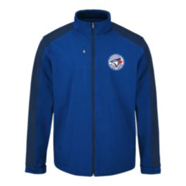 Toronto Blue Jays Huddle Jacket