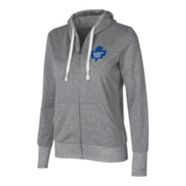 Toronto Maple Leafs Touch All Star Women's Hoodie