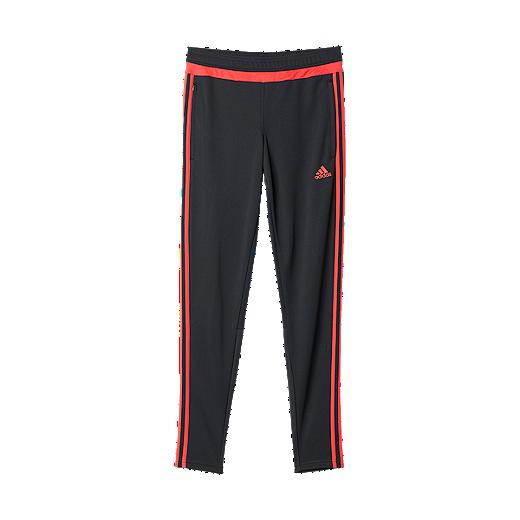 15 PantsSport Training Women's Adidas Tiro Chek xrdBoeWC