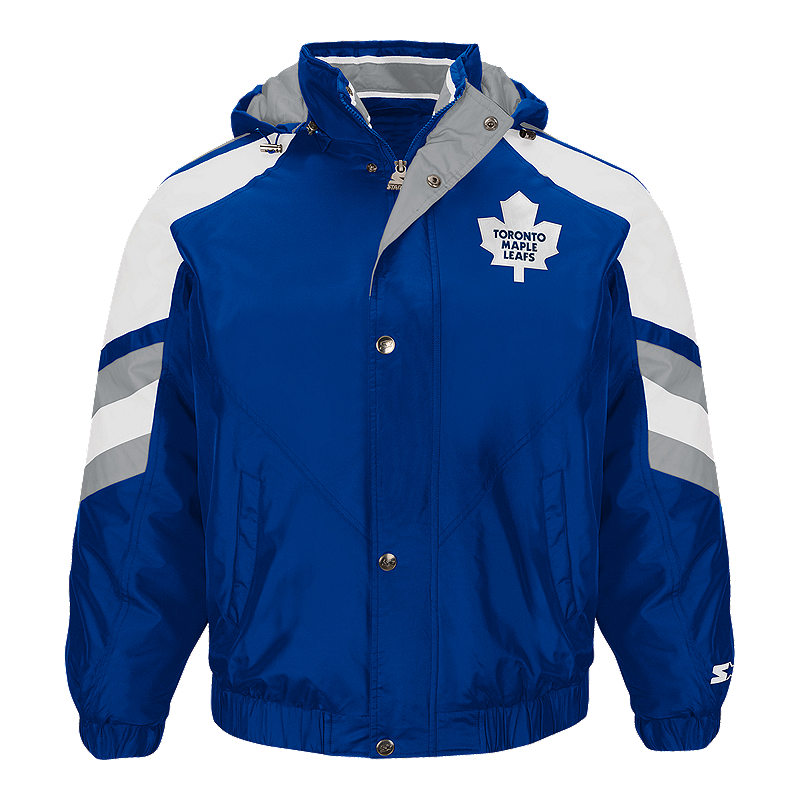 Stuccu: Best Deals on toronto jacket. Up To 70% offService catalog: 70% Off, Holidays Discounts, In Stock.