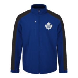 Toronto Maple Leafs Huddle Jacket