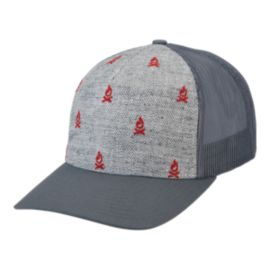 Columbia Trail Shaker Men's Cap
