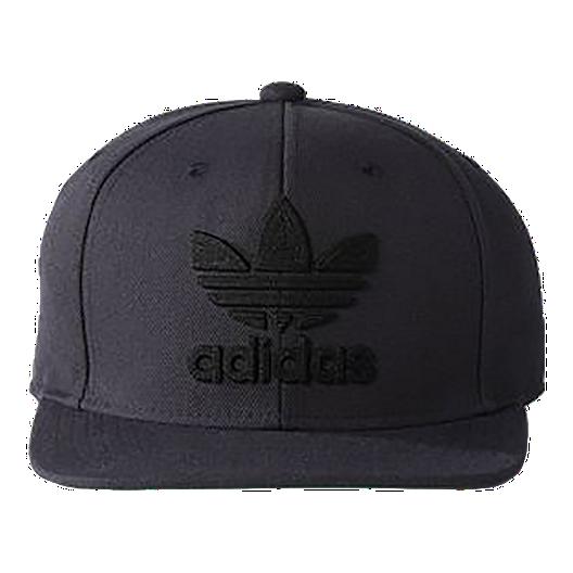 save off 50% price entire collection adidas Originals Thrasher Chain Snapback Men's Cap | Sport Chek