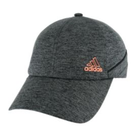 adidas Studio Relaxed Women's Cap