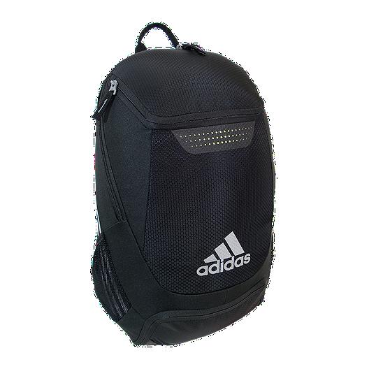 adidas Stadium Team Backpack  f24bccd928931