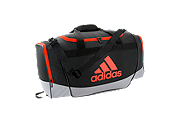 Soccer Bags & Accessories
