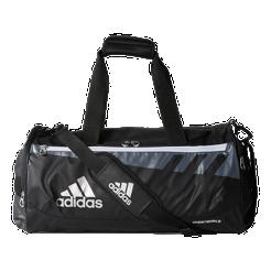 2ca1d28c5f9a adidas Team Issue Medium Duffel Bag