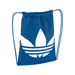 adidas Originals Trefoil Sackpack  dc014378cf3fb