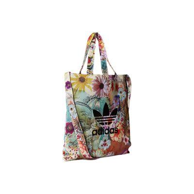 adidas Originals Shopper Confete Novelty Bag