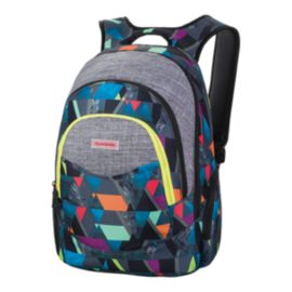 Dakine Prom 25L Women's Backpack
