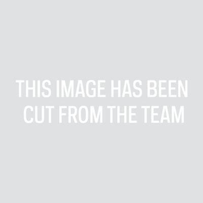 Details about New Balance Mens Black Navy Blue Hybrid Jacket Size S