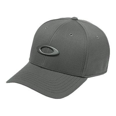 e0726cbcc66 Men s Casual Hats