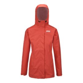 Helly Hansen Beachmont 2L Women's Jacket