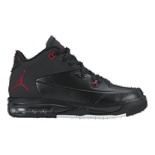 37cddbf9046756 Nike Jordan Flight Origin 3 Kids  Grade-School Basketball Shoes ...