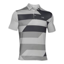 Under Amour Playoff Men's Polo