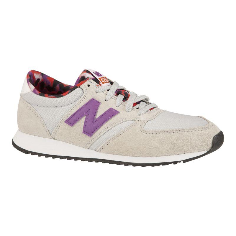 new balance s wl420 shoes sport chek