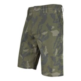 O'Neill Contact Stretch Men's Walkshorts