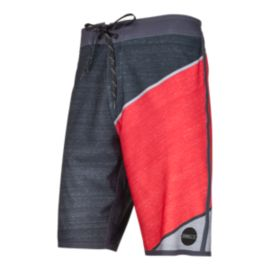 O'Neill Hyper freak Men's Boardshorts