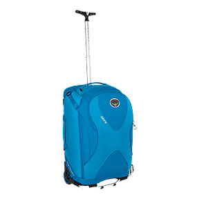Osprey Ozone 46L Ultralight Wheeled Luggage