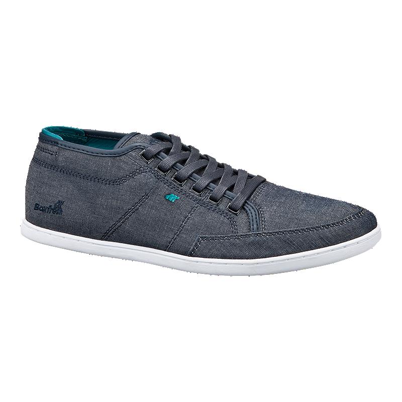 new styles 65b3e 88a96 Boxfresh Men s Sparko Shoes - Blue   Sport Chek