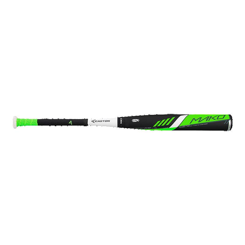 Easton Mako Youth Baseball Bat (-11)  9f6fab4d6