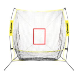 Easton 5FTXLP Baseball Practice Hitting Net