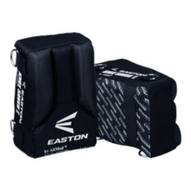 Easton Knee Saver II - Black