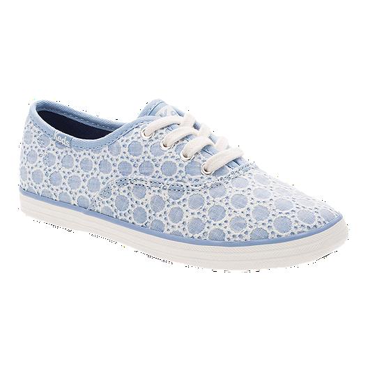a7cd8b0dfe11d Keds Champion CVO Girls  Casual Shoes