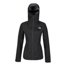 The North Face Oroshi GORE-TEX® 3 L Women's Shell Jacket