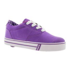 Heelys Launch Girl's Skate Shoes