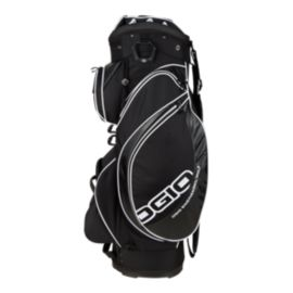 OGIO Edge Cart Bag - Carbon