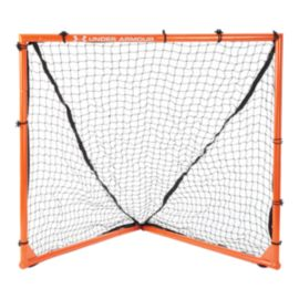 Under Armour 4x4 Backyard Lacrosse Goal Net