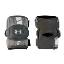 Under Armour Strategy Lacrosse Arm Pad - Medium