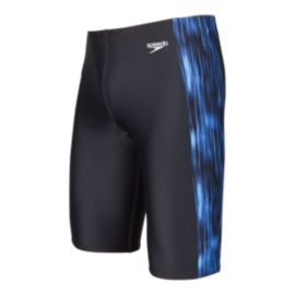 Speedo Reflecting Lights Men's Jammer