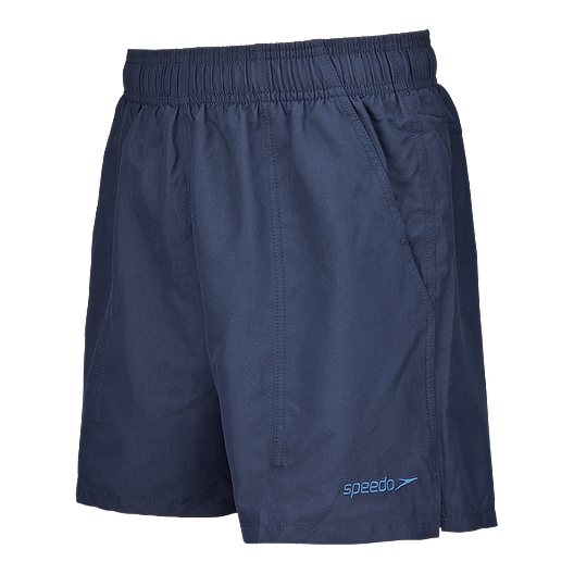 da1ee36005 Speedo Men's Micro Roofer 16 Volley Shorts | Sport Chek