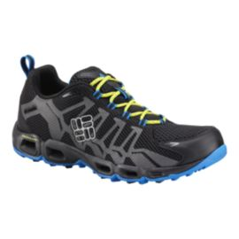 Columbia Ventrailia Men's Multi-Sport Shoes