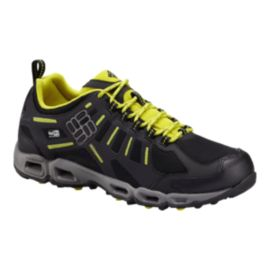 Columbia VentFreak OutDry Men's Multi-Sport Shoes