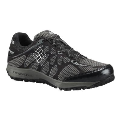 Mens Conspiracy Razor Ii Outdry Multisport Outdoor Shoes Columbia