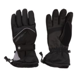 Rossignol Men's GORE-TEX® Blast Gloves