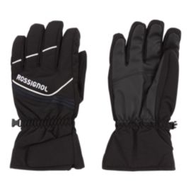 Rossignol Men's Tracer Gloves